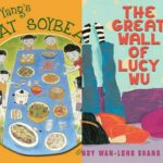 Best Children's Books About Chinese American Life in the Burbs