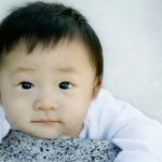 The Ultimate Guide to Chinese Baby Gifts