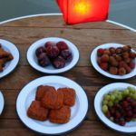 How to Prepare for the Mid-Autumn Festival