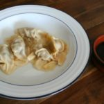 How to Make Northern-Style Lamb Dumplings