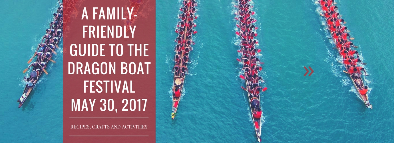dragon-boat-festival-home-page-header