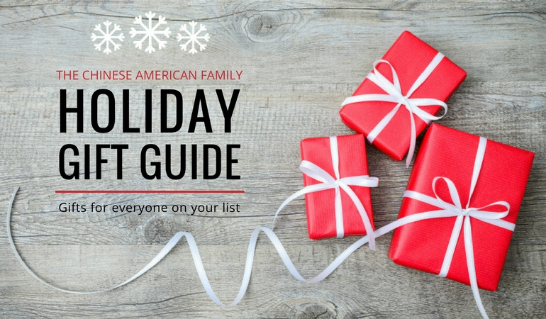 ee466ae8b0c6f The Chinese American Family Holiday Gift Guide