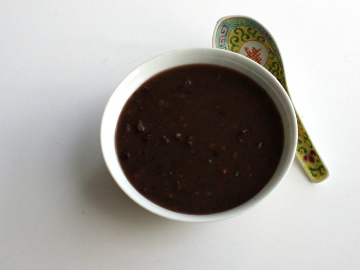 red-bean-soup-new-9