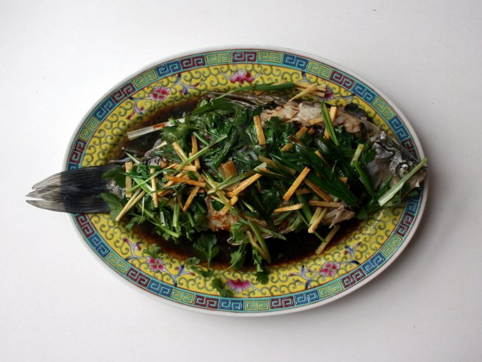 steamed-fish-new-10