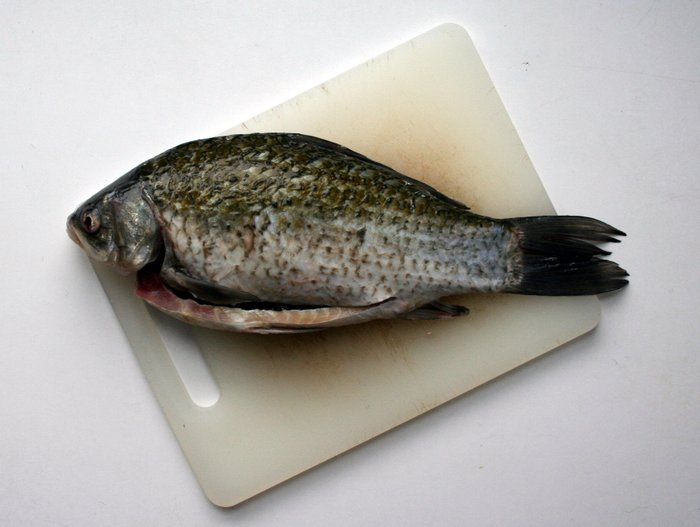 steamed-fish-new-2