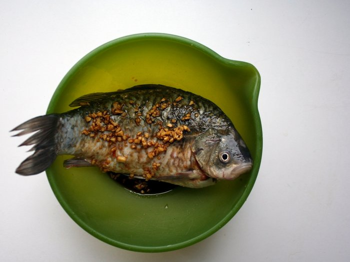 steamed-fish-new-3