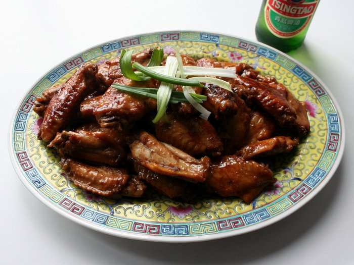 cola-wings-5