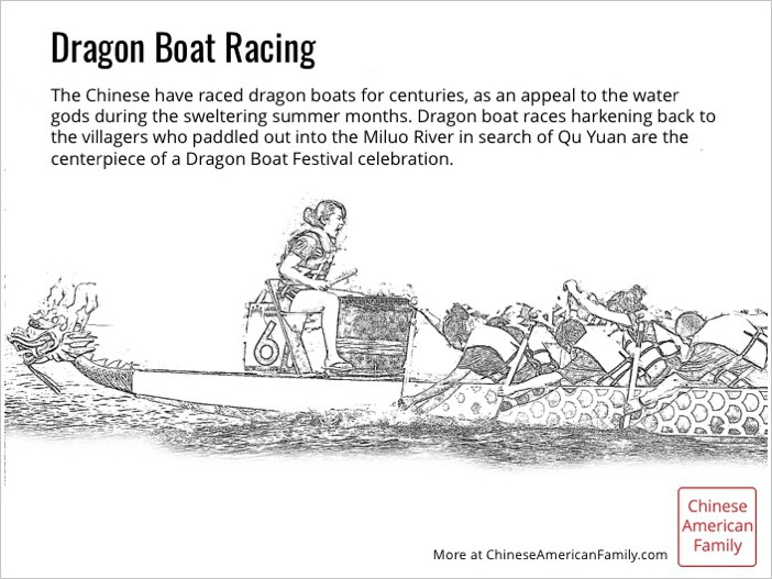 dragon-boat-racing-coloring-sheet