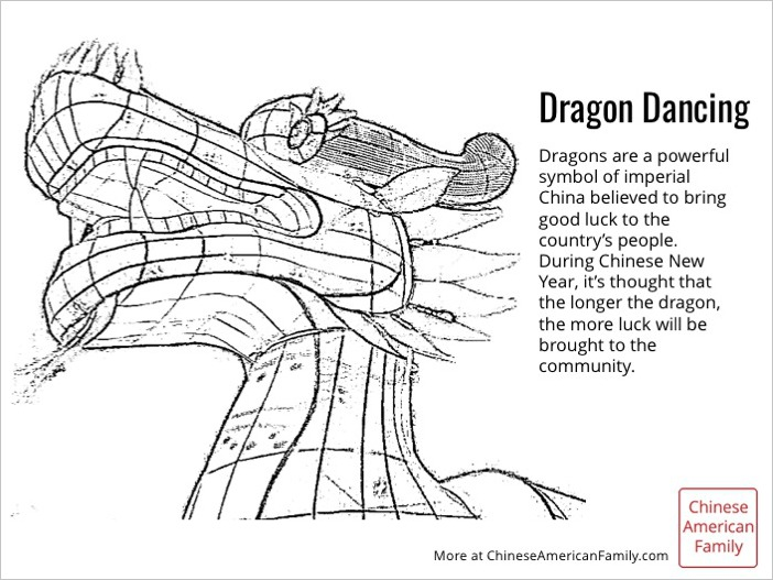 dragon-dancing-coloring-sheet