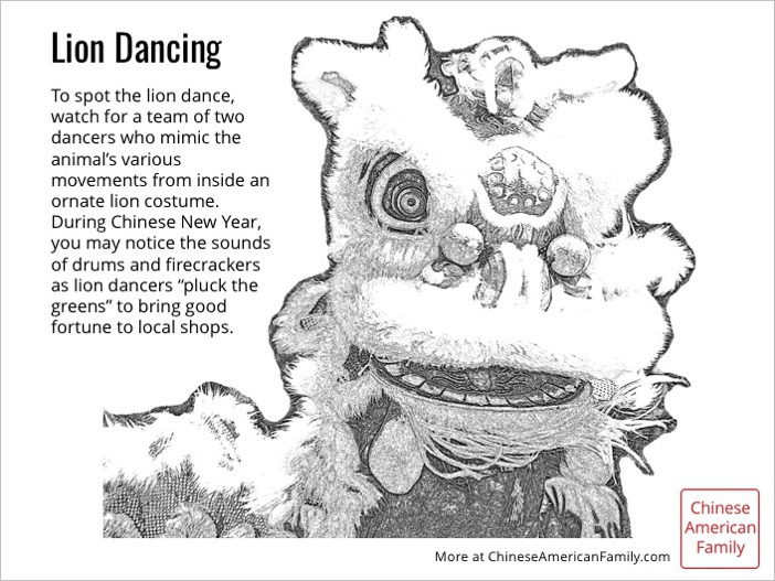 lion-dancing-coloring-sheet
