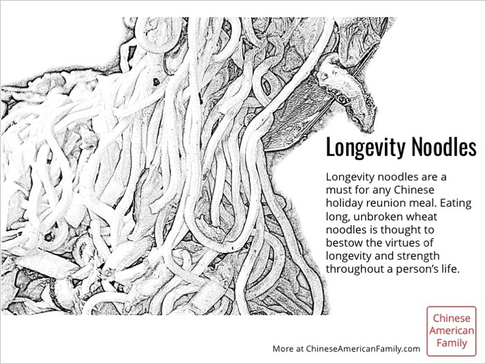 longevity-noodles-coloring-sheet