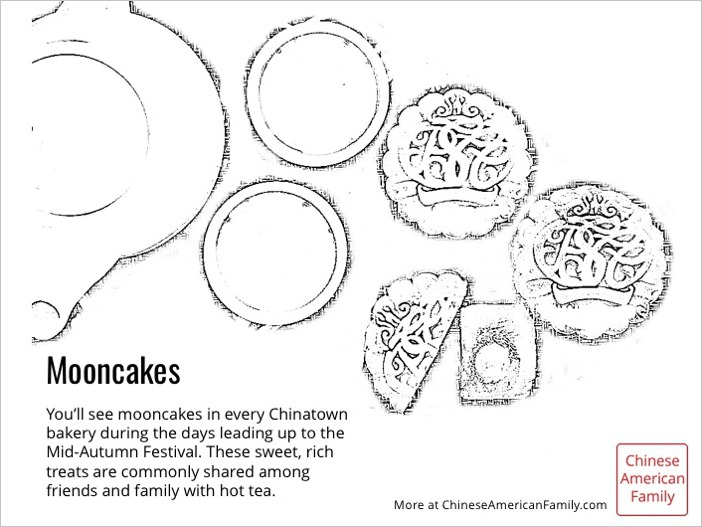 mooncakes-coloring-sheet
