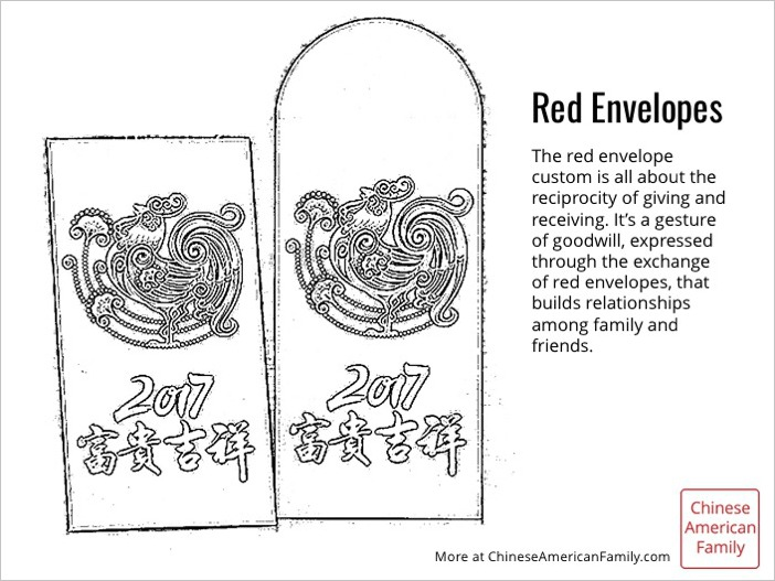red-envelopes-coloring-sheet