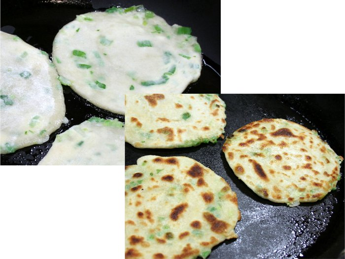 scallion-pancakes-12
