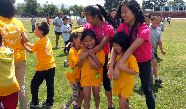 How to Pick the Best Chinese Culture Camp for Your Child this Summer