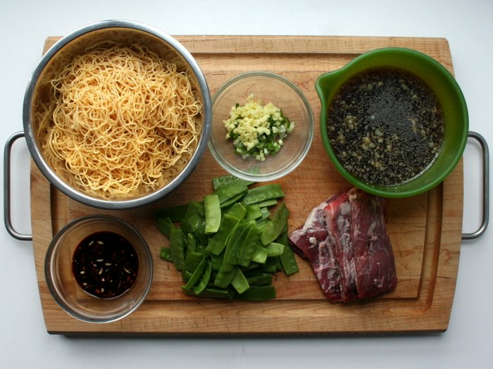 pan-fried-noodles-1