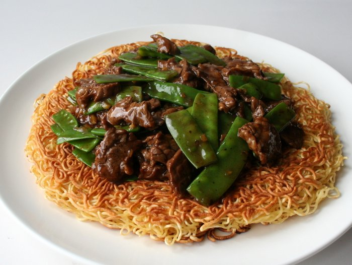 pan-fried-noodles-10