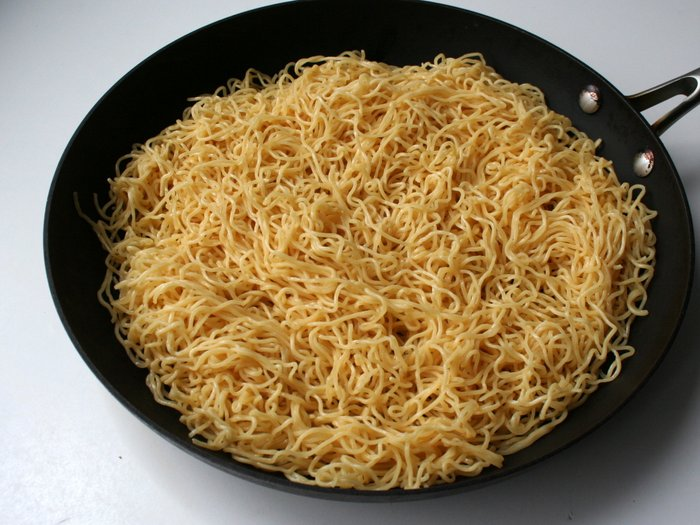 pan-fried-noodles-4
