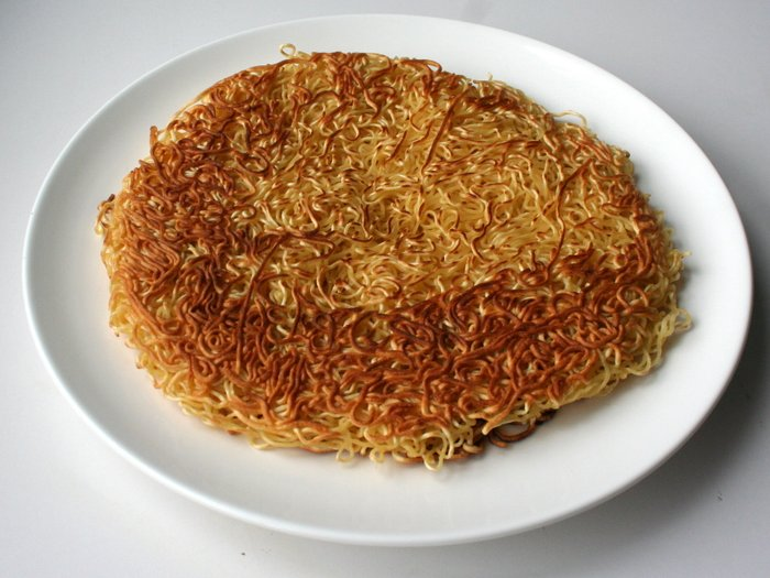 pan-fried-noodles-6
