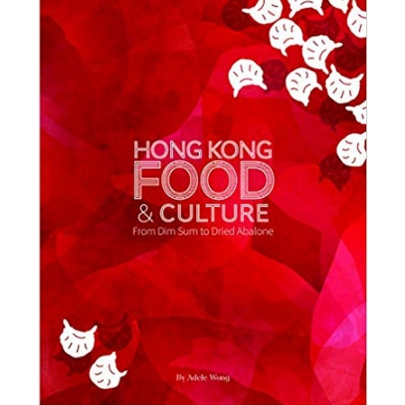this book reads like a love letter to hong kong faithfully covering every aspect of the citys food culture experience hong kongs fascinating culinary