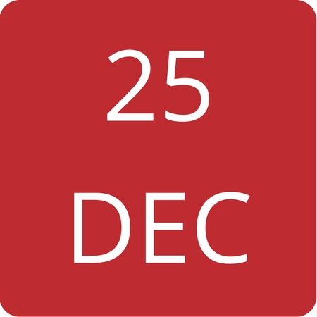 christmas day 2018 is december 25 2018 it takes place every year on december 25